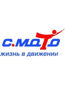 С.МОТО