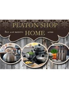 PlatonSHOP HOME | Все для вашего дома
