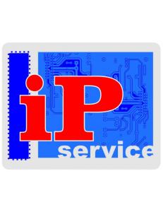 iPservice#SaintP