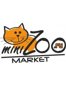 miniZoomarket