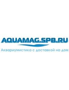 AquaMag.Spb.Ru