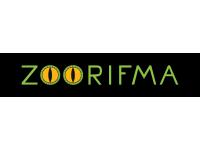 Зоорифма