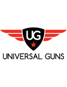 UNIVERSAL-GUNS